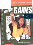 Time saver games.pdf