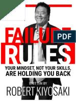 failure-rules.pdf
