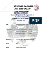 _DETERMINACION_DE_PH_Y_ACIDEZ_TITULABLE.docx