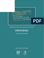 Prólogo a las Memorias del 1er Foro de linguistica critica.pdf