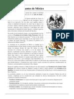 Anexo-Gobernantes de México