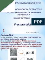 Presentacion Fallas 1 (1)