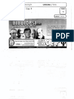 Fundamentos de Psicologia Fisiologica Cap 8 (Carlson)
