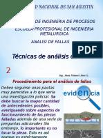 Presentación Fallas 2