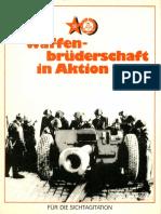 Agit-Prop - Waffenbrüderschaft in Aktion (1973)
