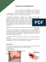ATENCION INICIAL HEMORRAGIAS.docx