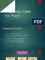 288681811-Oligopoly.pptx