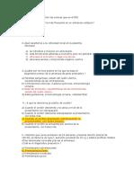 Segundo examen Parcial de Obstetricia.docx