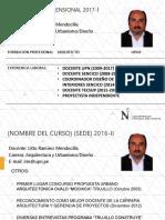 HV LITTO RAMIREZ.pdf