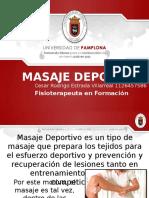 Masaje Deportivo (3)