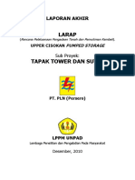 LARAP TRANSMISI_BAHASA.pdf