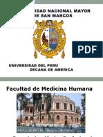 Fisiologia Resp. 2012 Unmsm