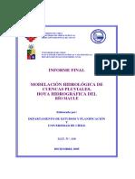 SUP4415.pdf