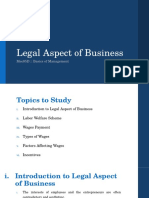 16013_Legal Aspect of Business