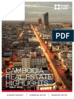 Cambodia Real Estate Highlights q1 2016 3965