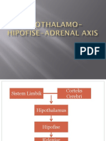 HPA Axis