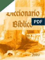 Diccionario Biblico INTRO.pdf