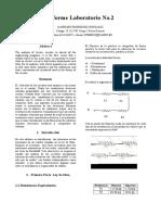 Informe Laboratorio 2