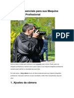 eBook+Fotometria+++Flash