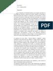 Luis Villoro - Ciencia y sabiduria (Pedro Stepanenko).pdf