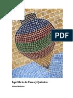 Equilibrio de Fases y Químico.pdf