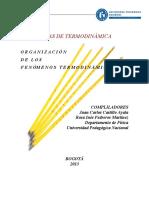 Notas Termo 2013.pdf
