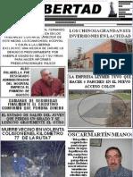 La Libertad 07-07-10