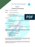 ATPL Law 24 Demo[1]
