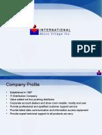 New Employee Orientationv4