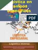 Logistica Expo Final