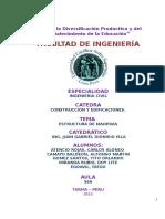 240469522-Madera