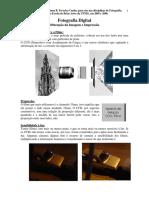 fot_digital_prat.pdf