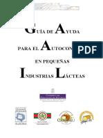 Guxa Pequexas Industrias Lxcteas 20170422 Bueno Unlocked (1)