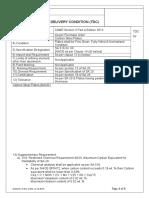 TDC Document