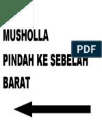 MUSHOLLA.docx