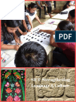 siet  strengthening language   culture 7