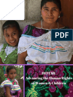 all-pages-defemi advancing human rights of women   children 4   1