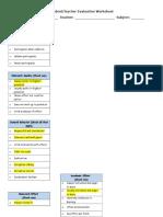 unit 5-7 student-teacher class evaluation  1