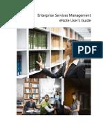 eNote_User's_Guide.pdf