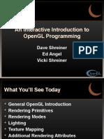 OpenGL.pptx