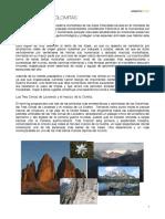 Programa Trekking Dolomitas (8 días)