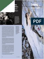 training_endurance_part1.pdf