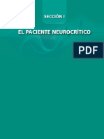 paciente neurocritico.pdf