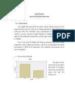 CH. III Quantitative Analysis (Regresi) - YAMAHA