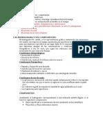 Relaciones Precipitación Escorrentía.docx