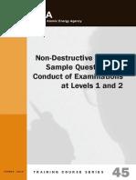 ndt mcq's.pdf