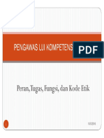 kode-etik-pp.pdf