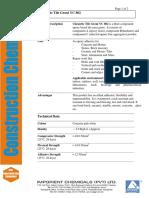 Chemrite Tile Grout YC 802.pdf