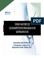 paket-demo dan cara pengisian LJK.pdf