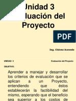 Administración de Proyectos U3.pdf